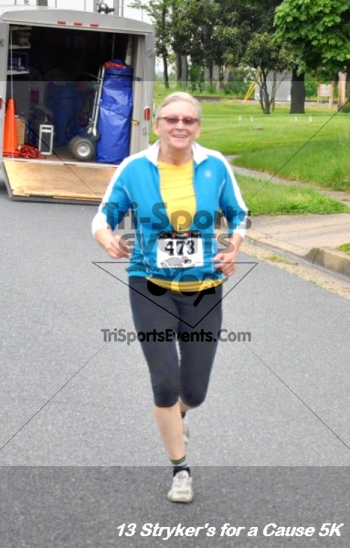 Stryker's for a Cause 5K<br><br><br><br><a href='http://www.trisportsevents.com/pics/12_Sudlersville_5K_056.JPG' download='12_Sudlersville_5K_056.JPG'>Click here to download.</a><Br><a href='http://www.facebook.com/sharer.php?u=http:%2F%2Fwww.trisportsevents.com%2Fpics%2F12_Sudlersville_5K_056.JPG&t=Stryker's for a Cause 5K' target='_blank'><img src='images/fb_share.png' width='100'></a>