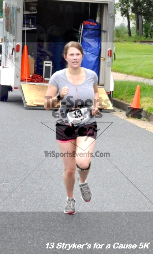 Stryker's for a Cause 5K<br><br><br><br><a href='http://www.trisportsevents.com/pics/12_Sudlersville_5K_058.JPG' download='12_Sudlersville_5K_058.JPG'>Click here to download.</a><Br><a href='http://www.facebook.com/sharer.php?u=http:%2F%2Fwww.trisportsevents.com%2Fpics%2F12_Sudlersville_5K_058.JPG&t=Stryker's for a Cause 5K' target='_blank'><img src='images/fb_share.png' width='100'></a>