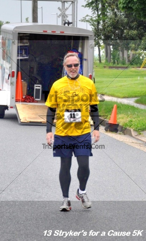 Stryker's for a Cause 5K<br><br><br><br><a href='http://www.trisportsevents.com/pics/12_Sudlersville_5K_062.JPG' download='12_Sudlersville_5K_062.JPG'>Click here to download.</a><Br><a href='http://www.facebook.com/sharer.php?u=http:%2F%2Fwww.trisportsevents.com%2Fpics%2F12_Sudlersville_5K_062.JPG&t=Stryker's for a Cause 5K' target='_blank'><img src='images/fb_share.png' width='100'></a>
