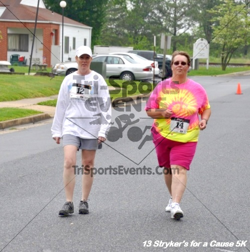 Stryker's for a Cause 5K<br><br><br><br><a href='http://www.trisportsevents.com/pics/12_Sudlersville_5K_066.JPG' download='12_Sudlersville_5K_066.JPG'>Click here to download.</a><Br><a href='http://www.facebook.com/sharer.php?u=http:%2F%2Fwww.trisportsevents.com%2Fpics%2F12_Sudlersville_5K_066.JPG&t=Stryker's for a Cause 5K' target='_blank'><img src='images/fb_share.png' width='100'></a>