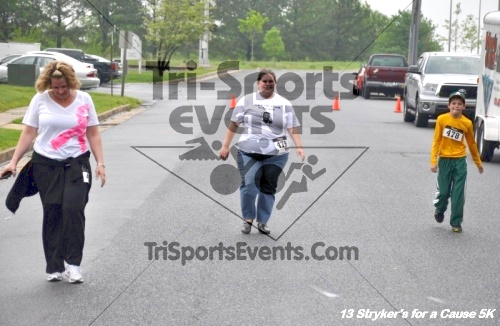 Stryker's for a Cause 5K<br><br><br><br><a href='https://www.trisportsevents.com/pics/12_Sudlersville_5K_068.JPG' download='12_Sudlersville_5K_068.JPG'>Click here to download.</a><Br><a href='http://www.facebook.com/sharer.php?u=http:%2F%2Fwww.trisportsevents.com%2Fpics%2F12_Sudlersville_5K_068.JPG&t=Stryker's for a Cause 5K' target='_blank'><img src='images/fb_share.png' width='100'></a>