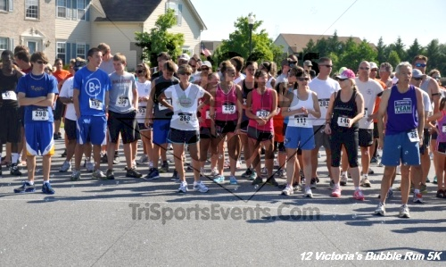 5th Victoria's Bubble 5K Run/Walk<br><br><br><br><a href='https://www.trisportsevents.com/pics/12_Victoria's_5K_015.JPG' download='12_Victoria's_5K_015.JPG'>Click here to download.</a><Br><a href='http://www.facebook.com/sharer.php?u=http:%2F%2Fwww.trisportsevents.com%2Fpics%2F12_Victoria's_5K_015.JPG&t=5th Victoria's Bubble 5K Run/Walk' target='_blank'><img src='images/fb_share.png' width='100'></a>