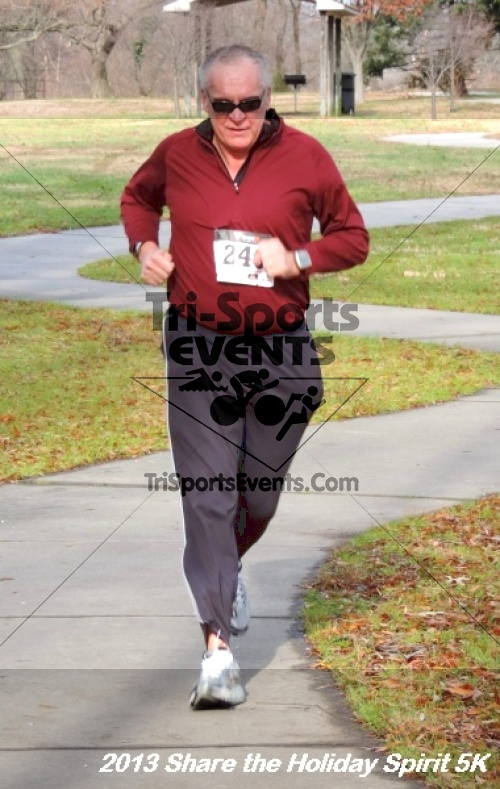 Share the Holiday Spirit 5K<br><br><br><br><a href='http://www.trisportsevents.com/pics/130.JPG' download='130.JPG'>Click here to download.</a><Br><a href='http://www.facebook.com/sharer.php?u=http:%2F%2Fwww.trisportsevents.com%2Fpics%2F130.JPG&t=Share the Holiday Spirit 5K' target='_blank'><img src='images/fb_share.png' width='100'></a>