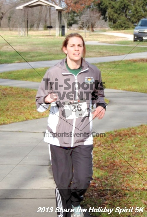 Share the Holiday Spirit 5K<br><br><br><br><a href='http://www.trisportsevents.com/pics/132.JPG' download='132.JPG'>Click here to download.</a><Br><a href='http://www.facebook.com/sharer.php?u=http:%2F%2Fwww.trisportsevents.com%2Fpics%2F132.JPG&t=Share the Holiday Spirit 5K' target='_blank'><img src='images/fb_share.png' width='100'></a>