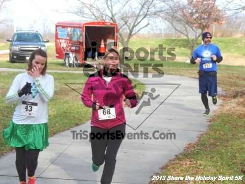 Share the Holiday Spirit 5K<br><br><br><br><a href='http://www.trisportsevents.com/pics/133.JPG' download='133.JPG'>Click here to download.</a><Br><a href='http://www.facebook.com/sharer.php?u=http:%2F%2Fwww.trisportsevents.com%2Fpics%2F133.JPG&t=Share the Holiday Spirit 5K' target='_blank'><img src='images/fb_share.png' width='100'></a>