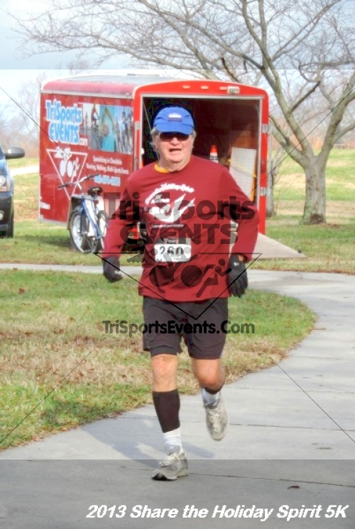 Share the Holiday Spirit 5K<br><br><br><br><a href='http://www.trisportsevents.com/pics/134.JPG' download='134.JPG'>Click here to download.</a><Br><a href='http://www.facebook.com/sharer.php?u=http:%2F%2Fwww.trisportsevents.com%2Fpics%2F134.JPG&t=Share the Holiday Spirit 5K' target='_blank'><img src='images/fb_share.png' width='100'></a>