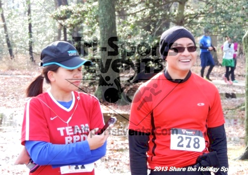 Share the Holiday Spirit 5K<br><br><br><br><a href='http://www.trisportsevents.com/pics/137.JPG' download='137.JPG'>Click here to download.</a><Br><a href='http://www.facebook.com/sharer.php?u=http:%2F%2Fwww.trisportsevents.com%2Fpics%2F137.JPG&t=Share the Holiday Spirit 5K' target='_blank'><img src='images/fb_share.png' width='100'></a>