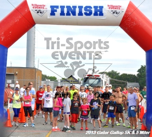 Gator Gallop 5K Run/Walk & 5 Mile Run<br><br><br><br><a href='https://www.trisportsevents.com/pics/13Gator_Gallop_5K_002.JPG' download='13Gator_Gallop_5K_002.JPG'>Click here to download.</a><Br><a href='http://www.facebook.com/sharer.php?u=http:%2F%2Fwww.trisportsevents.com%2Fpics%2F13Gator_Gallop_5K_002.JPG&t=Gator Gallop 5K Run/Walk & 5 Mile Run' target='_blank'><img src='images/fb_share.png' width='100'></a>