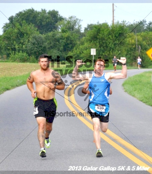 Gator Gallop 5K Run/Walk & 5 Mile Run<br><br><br><br><a href='http://www.trisportsevents.com/pics/13Gator_Gallop_5K_005.JPG' download='13Gator_Gallop_5K_005.JPG'>Click here to download.</a><Br><a href='http://www.facebook.com/sharer.php?u=http:%2F%2Fwww.trisportsevents.com%2Fpics%2F13Gator_Gallop_5K_005.JPG&t=Gator Gallop 5K Run/Walk & 5 Mile Run' target='_blank'><img src='images/fb_share.png' width='100'></a>