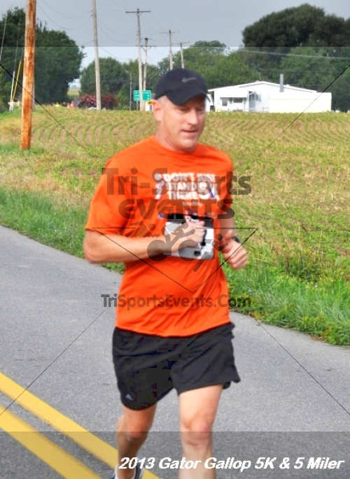 Gator Gallop 5K Run/Walk & 5 Mile Run<br><br><br><br><a href='http://www.trisportsevents.com/pics/13Gator_Gallop_5K_010.JPG' download='13Gator_Gallop_5K_010.JPG'>Click here to download.</a><Br><a href='http://www.facebook.com/sharer.php?u=http:%2F%2Fwww.trisportsevents.com%2Fpics%2F13Gator_Gallop_5K_010.JPG&t=Gator Gallop 5K Run/Walk & 5 Mile Run' target='_blank'><img src='images/fb_share.png' width='100'></a>