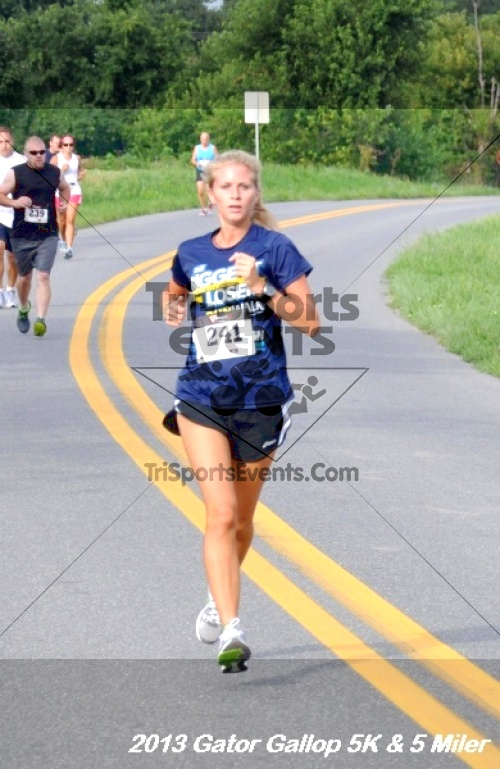 Gator Gallop 5K Run/Walk & 5 Mile Run<br><br><br><br><a href='http://www.trisportsevents.com/pics/13Gator_Gallop_5K_011.JPG' download='13Gator_Gallop_5K_011.JPG'>Click here to download.</a><Br><a href='http://www.facebook.com/sharer.php?u=http:%2F%2Fwww.trisportsevents.com%2Fpics%2F13Gator_Gallop_5K_011.JPG&t=Gator Gallop 5K Run/Walk & 5 Mile Run' target='_blank'><img src='images/fb_share.png' width='100'></a>