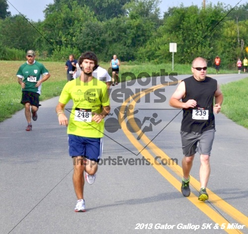 Gator Gallop 5K Run/Walk & 5 Mile Run<br><br><br><br><a href='http://www.trisportsevents.com/pics/13Gator_Gallop_5K_013.JPG' download='13Gator_Gallop_5K_013.JPG'>Click here to download.</a><Br><a href='http://www.facebook.com/sharer.php?u=http:%2F%2Fwww.trisportsevents.com%2Fpics%2F13Gator_Gallop_5K_013.JPG&t=Gator Gallop 5K Run/Walk & 5 Mile Run' target='_blank'><img src='images/fb_share.png' width='100'></a>