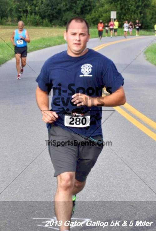 Gator Gallop 5K Run/Walk & 5 Mile Run<br><br><br><br><a href='http://www.trisportsevents.com/pics/13Gator_Gallop_5K_018.JPG' download='13Gator_Gallop_5K_018.JPG'>Click here to download.</a><Br><a href='http://www.facebook.com/sharer.php?u=http:%2F%2Fwww.trisportsevents.com%2Fpics%2F13Gator_Gallop_5K_018.JPG&t=Gator Gallop 5K Run/Walk & 5 Mile Run' target='_blank'><img src='images/fb_share.png' width='100'></a>