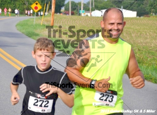 Gator Gallop 5K Run/Walk & 5 Mile Run<br><br><br><br><a href='https://www.trisportsevents.com/pics/13Gator_Gallop_5K_024.JPG' download='13Gator_Gallop_5K_024.JPG'>Click here to download.</a><Br><a href='http://www.facebook.com/sharer.php?u=http:%2F%2Fwww.trisportsevents.com%2Fpics%2F13Gator_Gallop_5K_024.JPG&t=Gator Gallop 5K Run/Walk & 5 Mile Run' target='_blank'><img src='images/fb_share.png' width='100'></a>