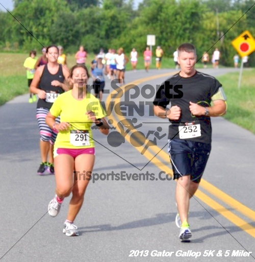 Gator Gallop 5K Run/Walk & 5 Mile Run<br><br><br><br><a href='http://www.trisportsevents.com/pics/13Gator_Gallop_5K_025.JPG' download='13Gator_Gallop_5K_025.JPG'>Click here to download.</a><Br><a href='http://www.facebook.com/sharer.php?u=http:%2F%2Fwww.trisportsevents.com%2Fpics%2F13Gator_Gallop_5K_025.JPG&t=Gator Gallop 5K Run/Walk & 5 Mile Run' target='_blank'><img src='images/fb_share.png' width='100'></a>
