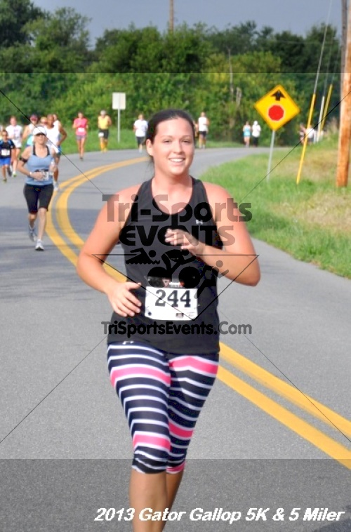 Gator Gallop 5K Run/Walk & 5 Mile Run<br><br><br><br><a href='http://www.trisportsevents.com/pics/13Gator_Gallop_5K_026.JPG' download='13Gator_Gallop_5K_026.JPG'>Click here to download.</a><Br><a href='http://www.facebook.com/sharer.php?u=http:%2F%2Fwww.trisportsevents.com%2Fpics%2F13Gator_Gallop_5K_026.JPG&t=Gator Gallop 5K Run/Walk & 5 Mile Run' target='_blank'><img src='images/fb_share.png' width='100'></a>