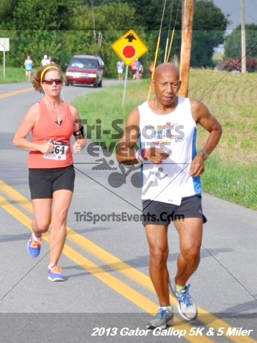 Gator Gallop 5K Run/Walk & 5 Mile Run<br><br><br><br><a href='https://www.trisportsevents.com/pics/13Gator_Gallop_5K_029.JPG' download='13Gator_Gallop_5K_029.JPG'>Click here to download.</a><Br><a href='http://www.facebook.com/sharer.php?u=http:%2F%2Fwww.trisportsevents.com%2Fpics%2F13Gator_Gallop_5K_029.JPG&t=Gator Gallop 5K Run/Walk & 5 Mile Run' target='_blank'><img src='images/fb_share.png' width='100'></a>