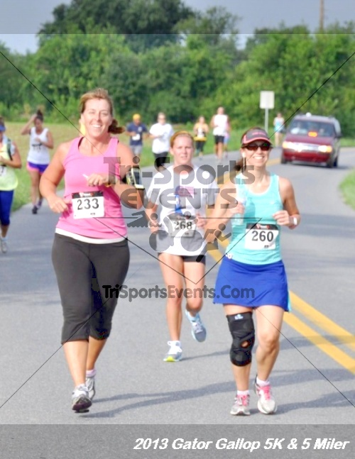 Gator Gallop 5K Run/Walk & 5 Mile Run<br><br><br><br><a href='http://www.trisportsevents.com/pics/13Gator_Gallop_5K_030_-_Copy.JPG' download='13Gator_Gallop_5K_030_-_Copy.JPG'>Click here to download.</a><Br><a href='http://www.facebook.com/sharer.php?u=http:%2F%2Fwww.trisportsevents.com%2Fpics%2F13Gator_Gallop_5K_030_-_Copy.JPG&t=Gator Gallop 5K Run/Walk & 5 Mile Run' target='_blank'><img src='images/fb_share.png' width='100'></a>
