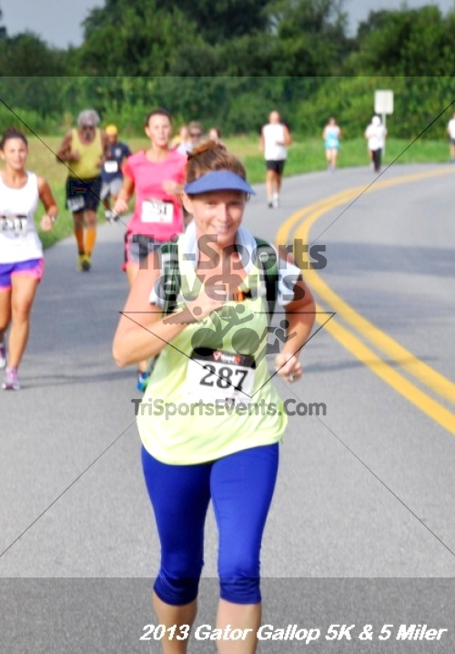 Gator Gallop 5K Run/Walk & 5 Mile Run<br><br><br><br><a href='http://www.trisportsevents.com/pics/13Gator_Gallop_5K_031.JPG' download='13Gator_Gallop_5K_031.JPG'>Click here to download.</a><Br><a href='http://www.facebook.com/sharer.php?u=http:%2F%2Fwww.trisportsevents.com%2Fpics%2F13Gator_Gallop_5K_031.JPG&t=Gator Gallop 5K Run/Walk & 5 Mile Run' target='_blank'><img src='images/fb_share.png' width='100'></a>