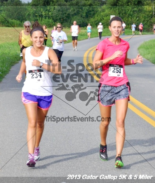 Gator Gallop 5K Run/Walk & 5 Mile Run<br><br><br><br><a href='http://www.trisportsevents.com/pics/13Gator_Gallop_5K_032.JPG' download='13Gator_Gallop_5K_032.JPG'>Click here to download.</a><Br><a href='http://www.facebook.com/sharer.php?u=http:%2F%2Fwww.trisportsevents.com%2Fpics%2F13Gator_Gallop_5K_032.JPG&t=Gator Gallop 5K Run/Walk & 5 Mile Run' target='_blank'><img src='images/fb_share.png' width='100'></a>