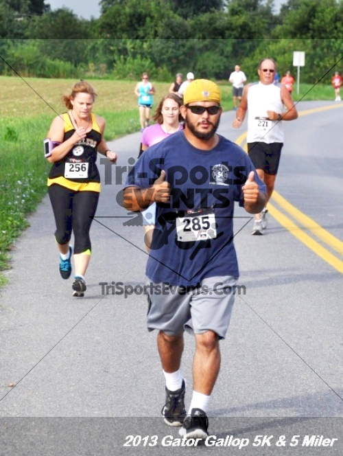 Gator Gallop 5K Run/Walk & 5 Mile Run<br><br><br><br><a href='https://www.trisportsevents.com/pics/13Gator_Gallop_5K_034.JPG' download='13Gator_Gallop_5K_034.JPG'>Click here to download.</a><Br><a href='http://www.facebook.com/sharer.php?u=http:%2F%2Fwww.trisportsevents.com%2Fpics%2F13Gator_Gallop_5K_034.JPG&t=Gator Gallop 5K Run/Walk & 5 Mile Run' target='_blank'><img src='images/fb_share.png' width='100'></a>