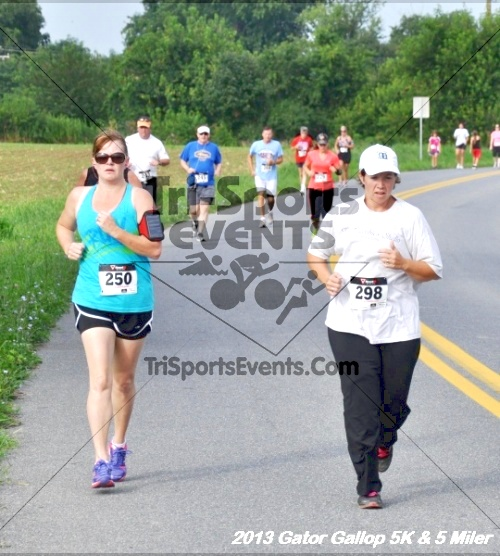 Gator Gallop 5K Run/Walk & 5 Mile Run<br><br><br><br><a href='http://www.trisportsevents.com/pics/13Gator_Gallop_5K_037.JPG' download='13Gator_Gallop_5K_037.JPG'>Click here to download.</a><Br><a href='http://www.facebook.com/sharer.php?u=http:%2F%2Fwww.trisportsevents.com%2Fpics%2F13Gator_Gallop_5K_037.JPG&t=Gator Gallop 5K Run/Walk & 5 Mile Run' target='_blank'><img src='images/fb_share.png' width='100'></a>