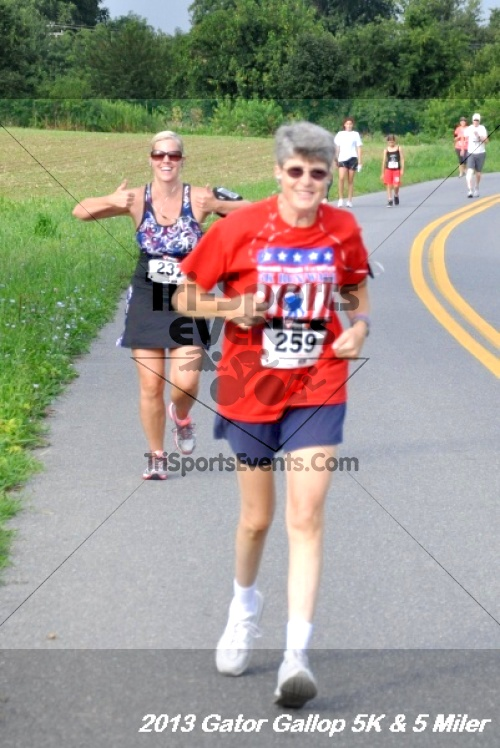 Gator Gallop 5K Run/Walk & 5 Mile Run<br><br><br><br><a href='https://www.trisportsevents.com/pics/13Gator_Gallop_5K_044.JPG' download='13Gator_Gallop_5K_044.JPG'>Click here to download.</a><Br><a href='http://www.facebook.com/sharer.php?u=http:%2F%2Fwww.trisportsevents.com%2Fpics%2F13Gator_Gallop_5K_044.JPG&t=Gator Gallop 5K Run/Walk & 5 Mile Run' target='_blank'><img src='images/fb_share.png' width='100'></a>