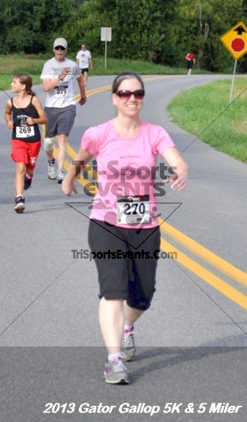 Gator Gallop 5K Run/Walk & 5 Mile Run<br><br><br><br><a href='http://www.trisportsevents.com/pics/13Gator_Gallop_5K_046.JPG' download='13Gator_Gallop_5K_046.JPG'>Click here to download.</a><Br><a href='http://www.facebook.com/sharer.php?u=http:%2F%2Fwww.trisportsevents.com%2Fpics%2F13Gator_Gallop_5K_046.JPG&t=Gator Gallop 5K Run/Walk & 5 Mile Run' target='_blank'><img src='images/fb_share.png' width='100'></a>