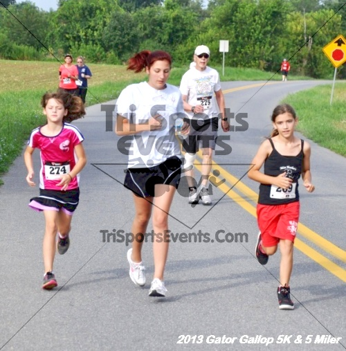Gator Gallop 5K Run/Walk & 5 Mile Run<br><br><br><br><a href='http://www.trisportsevents.com/pics/13Gator_Gallop_5K_047.JPG' download='13Gator_Gallop_5K_047.JPG'>Click here to download.</a><Br><a href='http://www.facebook.com/sharer.php?u=http:%2F%2Fwww.trisportsevents.com%2Fpics%2F13Gator_Gallop_5K_047.JPG&t=Gator Gallop 5K Run/Walk & 5 Mile Run' target='_blank'><img src='images/fb_share.png' width='100'></a>