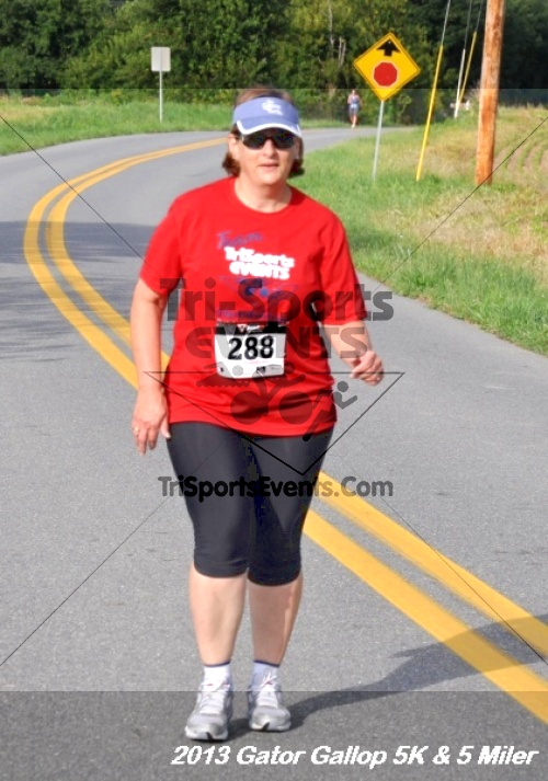 Gator Gallop 5K Run/Walk & 5 Mile Run<br><br><br><br><a href='https://www.trisportsevents.com/pics/13Gator_Gallop_5K_051.JPG' download='13Gator_Gallop_5K_051.JPG'>Click here to download.</a><Br><a href='http://www.facebook.com/sharer.php?u=http:%2F%2Fwww.trisportsevents.com%2Fpics%2F13Gator_Gallop_5K_051.JPG&t=Gator Gallop 5K Run/Walk & 5 Mile Run' target='_blank'><img src='images/fb_share.png' width='100'></a>