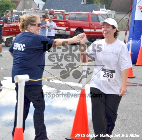 Gator Gallop 5K Run/Walk & 5 Mile Run<br><br><br><br><a href='https://www.trisportsevents.com/pics/13Gator_Gallop_5K_063.JPG' download='13Gator_Gallop_5K_063.JPG'>Click here to download.</a><Br><a href='http://www.facebook.com/sharer.php?u=http:%2F%2Fwww.trisportsevents.com%2Fpics%2F13Gator_Gallop_5K_063.JPG&t=Gator Gallop 5K Run/Walk & 5 Mile Run' target='_blank'><img src='images/fb_share.png' width='100'></a>