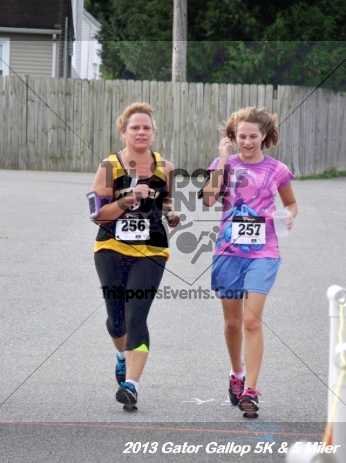 Gator Gallop 5K Run/Walk & 5 Mile Run<br><br><br><br><a href='https://www.trisportsevents.com/pics/13Gator_Gallop_5K_064.JPG' download='13Gator_Gallop_5K_064.JPG'>Click here to download.</a><Br><a href='http://www.facebook.com/sharer.php?u=http:%2F%2Fwww.trisportsevents.com%2Fpics%2F13Gator_Gallop_5K_064.JPG&t=Gator Gallop 5K Run/Walk & 5 Mile Run' target='_blank'><img src='images/fb_share.png' width='100'></a>
