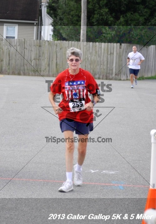 Gator Gallop 5K Run/Walk & 5 Mile Run<br><br><br><br><a href='http://www.trisportsevents.com/pics/13Gator_Gallop_5K_067.JPG' download='13Gator_Gallop_5K_067.JPG'>Click here to download.</a><Br><a href='http://www.facebook.com/sharer.php?u=http:%2F%2Fwww.trisportsevents.com%2Fpics%2F13Gator_Gallop_5K_067.JPG&t=Gator Gallop 5K Run/Walk & 5 Mile Run' target='_blank'><img src='images/fb_share.png' width='100'></a>