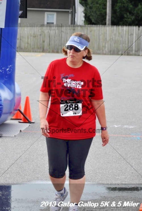 Gator Gallop 5K Run/Walk & 5 Mile Run<br><br><br><br><a href='http://www.trisportsevents.com/pics/13Gator_Gallop_5K_080.JPG' download='13Gator_Gallop_5K_080.JPG'>Click here to download.</a><Br><a href='http://www.facebook.com/sharer.php?u=http:%2F%2Fwww.trisportsevents.com%2Fpics%2F13Gator_Gallop_5K_080.JPG&t=Gator Gallop 5K Run/Walk & 5 Mile Run' target='_blank'><img src='images/fb_share.png' width='100'></a>