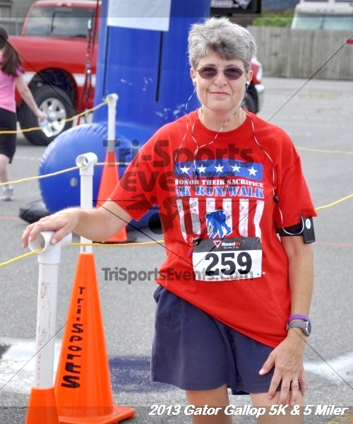 Gator Gallop 5K Run/Walk & 5 Mile Run<br><br><br><br><a href='https://www.trisportsevents.com/pics/13Gator_Gallop_5K_084.JPG' download='13Gator_Gallop_5K_084.JPG'>Click here to download.</a><Br><a href='http://www.facebook.com/sharer.php?u=http:%2F%2Fwww.trisportsevents.com%2Fpics%2F13Gator_Gallop_5K_084.JPG&t=Gator Gallop 5K Run/Walk & 5 Mile Run' target='_blank'><img src='images/fb_share.png' width='100'></a>