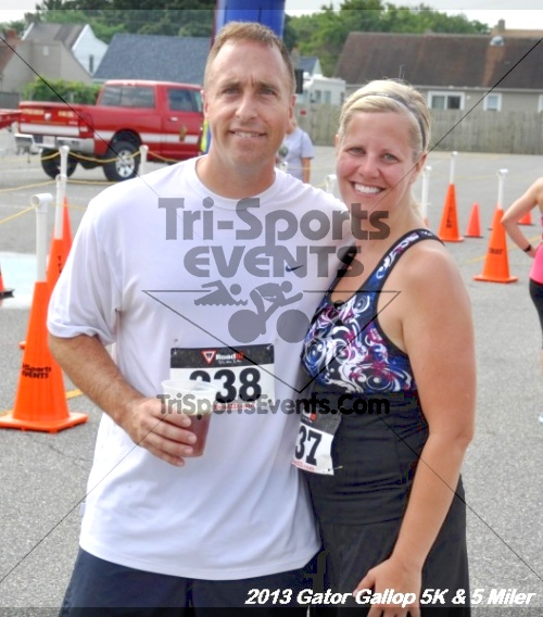 Gator Gallop 5K Run/Walk & 5 Mile Run<br><br><br><br><a href='http://www.trisportsevents.com/pics/13Gator_Gallop_5K_086.JPG' download='13Gator_Gallop_5K_086.JPG'>Click here to download.</a><Br><a href='http://www.facebook.com/sharer.php?u=http:%2F%2Fwww.trisportsevents.com%2Fpics%2F13Gator_Gallop_5K_086.JPG&t=Gator Gallop 5K Run/Walk & 5 Mile Run' target='_blank'><img src='images/fb_share.png' width='100'></a>