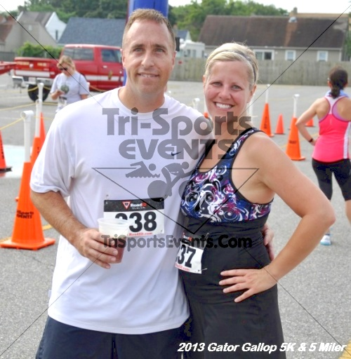 Gator Gallop 5K Run/Walk & 5 Mile Run<br><br><br><br><a href='https://www.trisportsevents.com/pics/13Gator_Gallop_5K_087.JPG' download='13Gator_Gallop_5K_087.JPG'>Click here to download.</a><Br><a href='http://www.facebook.com/sharer.php?u=http:%2F%2Fwww.trisportsevents.com%2Fpics%2F13Gator_Gallop_5K_087.JPG&t=Gator Gallop 5K Run/Walk & 5 Mile Run' target='_blank'><img src='images/fb_share.png' width='100'></a>