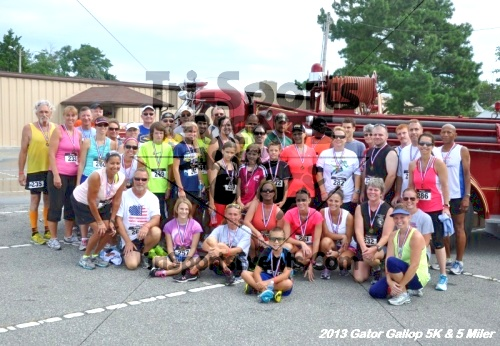 Gator Gallop 5K Run/Walk & 5 Mile Run<br><br><br><br><a href='https://www.trisportsevents.com/pics/13Gator_Gallop_5K_095.JPG' download='13Gator_Gallop_5K_095.JPG'>Click here to download.</a><Br><a href='http://www.facebook.com/sharer.php?u=http:%2F%2Fwww.trisportsevents.com%2Fpics%2F13Gator_Gallop_5K_095.JPG&t=Gator Gallop 5K Run/Walk & 5 Mile Run' target='_blank'><img src='images/fb_share.png' width='100'></a>