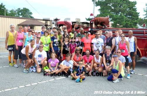 Gator Gallop 5K Run/Walk & 5 Mile Run<br><br><br><br><a href='https://www.trisportsevents.com/pics/13Gator_Gallop_5K_096.JPG' download='13Gator_Gallop_5K_096.JPG'>Click here to download.</a><Br><a href='http://www.facebook.com/sharer.php?u=http:%2F%2Fwww.trisportsevents.com%2Fpics%2F13Gator_Gallop_5K_096.JPG&t=Gator Gallop 5K Run/Walk & 5 Mile Run' target='_blank'><img src='images/fb_share.png' width='100'></a>