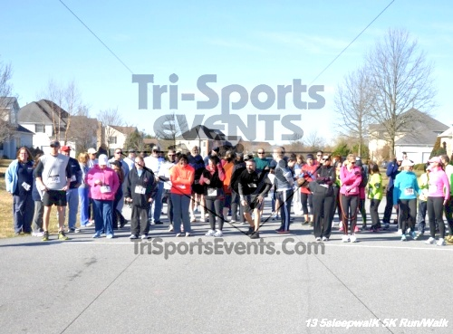 5leepwalK 5K Run/Walk<br><br><br><br><a href='https://www.trisportsevents.com/pics/13_5leepwalK_5K_001.JPG' download='13_5leepwalK_5K_001.JPG'>Click here to download.</a><Br><a href='http://www.facebook.com/sharer.php?u=http:%2F%2Fwww.trisportsevents.com%2Fpics%2F13_5leepwalK_5K_001.JPG&t=5leepwalK 5K Run/Walk' target='_blank'><img src='images/fb_share.png' width='100'></a>