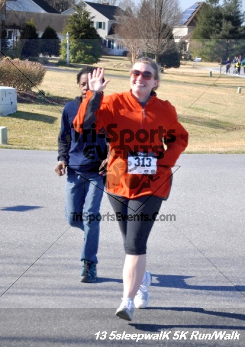 5leepwalK 5K Run/Walk<br><br><br><br><a href='https://www.trisportsevents.com/pics/13_5leepwalK_5K_031.JPG' download='13_5leepwalK_5K_031.JPG'>Click here to download.</a><Br><a href='http://www.facebook.com/sharer.php?u=http:%2F%2Fwww.trisportsevents.com%2Fpics%2F13_5leepwalK_5K_031.JPG&t=5leepwalK 5K Run/Walk' target='_blank'><img src='images/fb_share.png' width='100'></a>