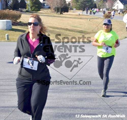 5leepwalK 5K Run/Walk<br><br><br><br><a href='https://www.trisportsevents.com/pics/13_5leepwalK_5K_032.JPG' download='13_5leepwalK_5K_032.JPG'>Click here to download.</a><Br><a href='http://www.facebook.com/sharer.php?u=http:%2F%2Fwww.trisportsevents.com%2Fpics%2F13_5leepwalK_5K_032.JPG&t=5leepwalK 5K Run/Walk' target='_blank'><img src='images/fb_share.png' width='100'></a>