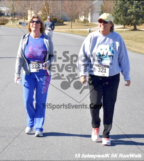 5leepwalK 5K Run/Walk<br><br><br><br><a href='https://www.trisportsevents.com/pics/13_5leepwalK_5K_047.JPG' download='13_5leepwalK_5K_047.JPG'>Click here to download.</a><Br><a href='http://www.facebook.com/sharer.php?u=http:%2F%2Fwww.trisportsevents.com%2Fpics%2F13_5leepwalK_5K_047.JPG&t=5leepwalK 5K Run/Walk' target='_blank'><img src='images/fb_share.png' width='100'></a>