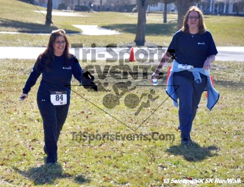 5leepwalK 5K Run/Walk<br><br><br><br><a href='https://www.trisportsevents.com/pics/13_5leepwalK_5K_119.JPG' download='13_5leepwalK_5K_119.JPG'>Click here to download.</a><Br><a href='http://www.facebook.com/sharer.php?u=http:%2F%2Fwww.trisportsevents.com%2Fpics%2F13_5leepwalK_5K_119.JPG&t=5leepwalK 5K Run/Walk' target='_blank'><img src='images/fb_share.png' width='100'></a>