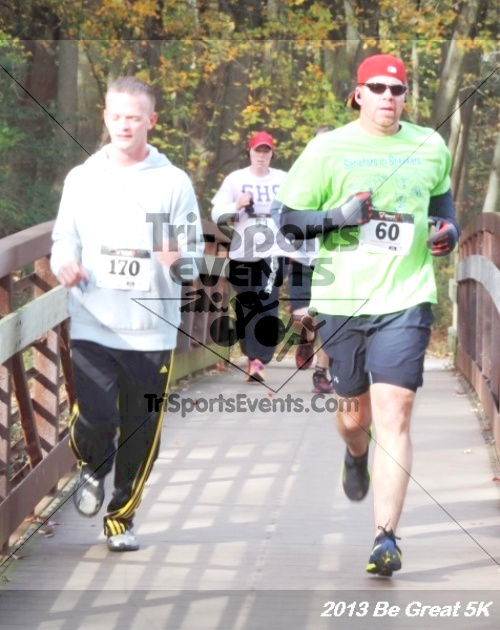Be Great 5k Run/Walk<br><br><br><br><a href='https://www.trisportsevents.com/pics/13_Be_Great_5K_130.JPG' download='13_Be_Great_5K_130.JPG'>Click here to download.</a><Br><a href='http://www.facebook.com/sharer.php?u=http:%2F%2Fwww.trisportsevents.com%2Fpics%2F13_Be_Great_5K_130.JPG&t=Be Great 5k Run/Walk' target='_blank'><img src='images/fb_share.png' width='100'></a>