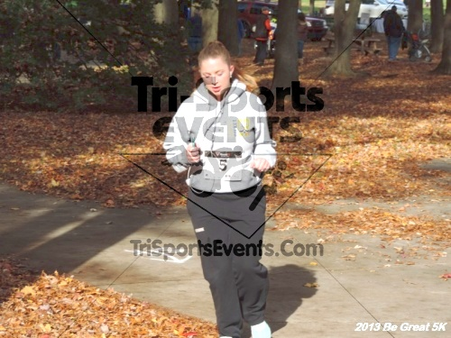 Be Great 5k Run/Walk<br><br><br><br><a href='https://www.trisportsevents.com/pics/13_Be_Great_5K_169.JPG' download='13_Be_Great_5K_169.JPG'>Click here to download.</a><Br><a href='http://www.facebook.com/sharer.php?u=http:%2F%2Fwww.trisportsevents.com%2Fpics%2F13_Be_Great_5K_169.JPG&t=Be Great 5k Run/Walk' target='_blank'><img src='images/fb_share.png' width='100'></a>