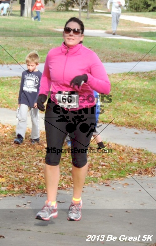 Be Great 5k Run/Walk<br><br><br><br><a href='http://www.trisportsevents.com/pics/13_Be_Great_5K_255.JPG' download='13_Be_Great_5K_255.JPG'>Click here to download.</a><Br><a href='http://www.facebook.com/sharer.php?u=http:%2F%2Fwww.trisportsevents.com%2Fpics%2F13_Be_Great_5K_255.JPG&t=Be Great 5k Run/Walk' target='_blank'><img src='images/fb_share.png' width='100'></a>
