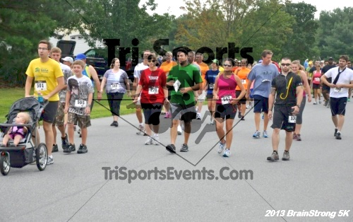 BrainStrong 5K Run/Walk<br><br><br><br><a href='http://www.trisportsevents.com/pics/13_BrainStrong_5K_015.JPG' download='13_BrainStrong_5K_015.JPG'>Click here to download.</a><Br><a href='http://www.facebook.com/sharer.php?u=http:%2F%2Fwww.trisportsevents.com%2Fpics%2F13_BrainStrong_5K_015.JPG&t=BrainStrong 5K Run/Walk' target='_blank'><img src='images/fb_share.png' width='100'></a>
