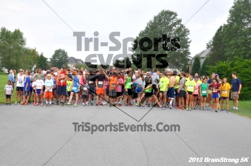 BrainStrong 5K Run/Walk<br><br><br><br><a href='http://www.trisportsevents.com/pics/13_BrainStrong_5K_030.JPG' download='13_BrainStrong_5K_030.JPG'>Click here to download.</a><Br><a href='http://www.facebook.com/sharer.php?u=http:%2F%2Fwww.trisportsevents.com%2Fpics%2F13_BrainStrong_5K_030.JPG&t=BrainStrong 5K Run/Walk' target='_blank'><img src='images/fb_share.png' width='100'></a>