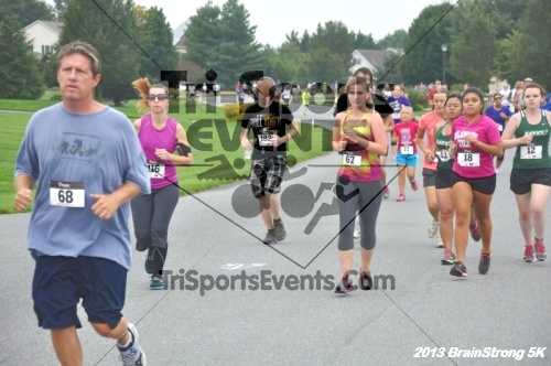 BrainStrong 5K Run/Walk<br><br><br><br><a href='http://www.trisportsevents.com/pics/13_BrainStrong_5K_059.JPG' download='13_BrainStrong_5K_059.JPG'>Click here to download.</a><Br><a href='http://www.facebook.com/sharer.php?u=http:%2F%2Fwww.trisportsevents.com%2Fpics%2F13_BrainStrong_5K_059.JPG&t=BrainStrong 5K Run/Walk' target='_blank'><img src='images/fb_share.png' width='100'></a>